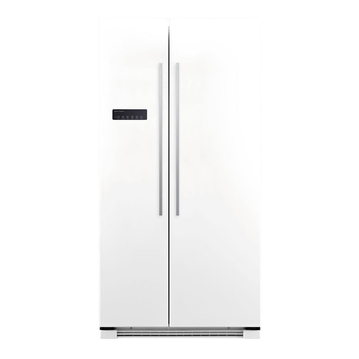 Fisher & Paykel RX628DW1 628L Side by Side Fridge