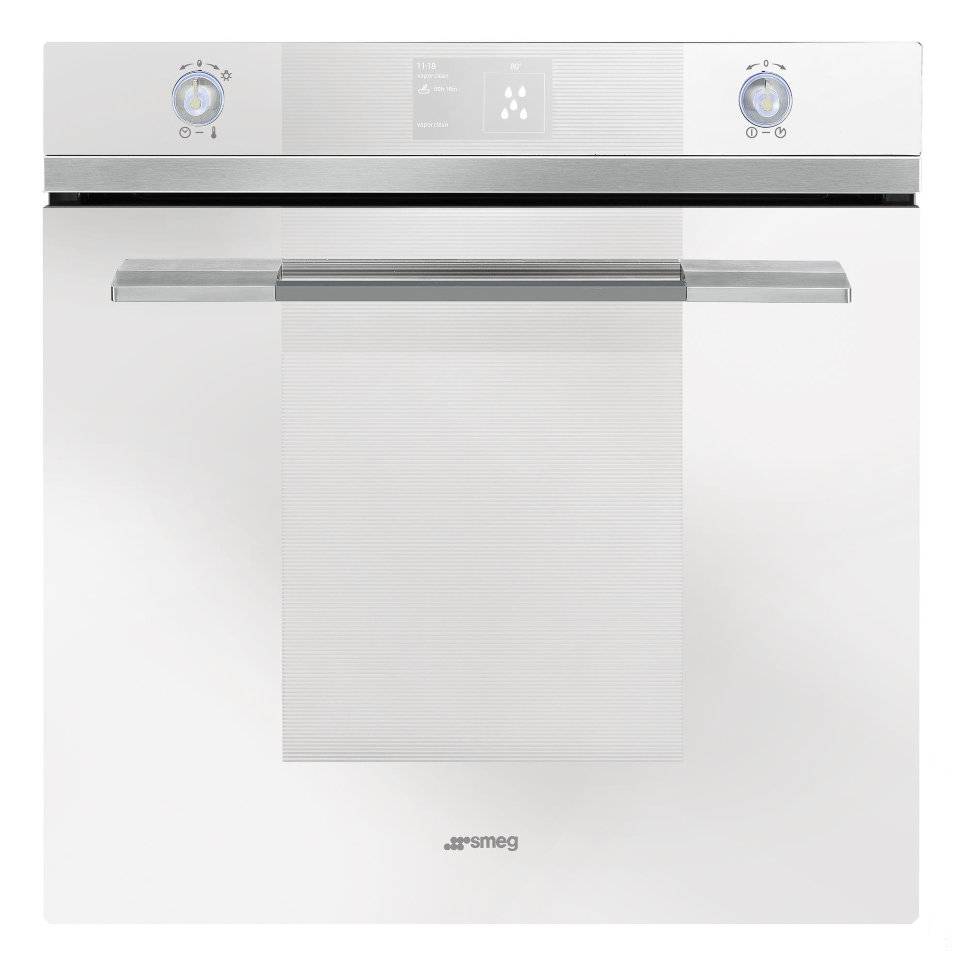 Smeg Electric Oven SF130B