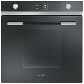 Smeg Electric Oven SF130N