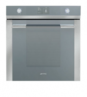 Smeg SFA130 Electric Wall Oven