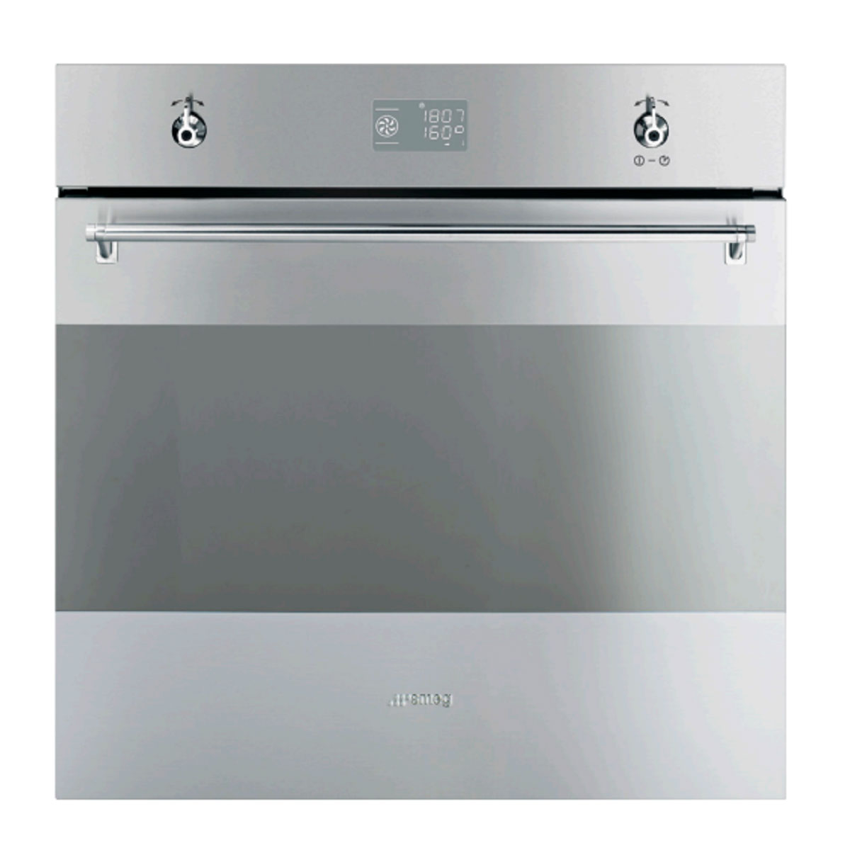 Smeg Electric Oven SFA390X