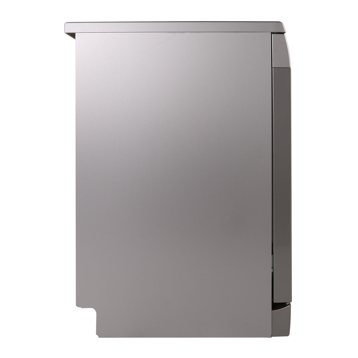 bosch sms88ti01a serie 8 freestanding dishwasher up to. Black Bedroom Furniture Sets. Home Design Ideas