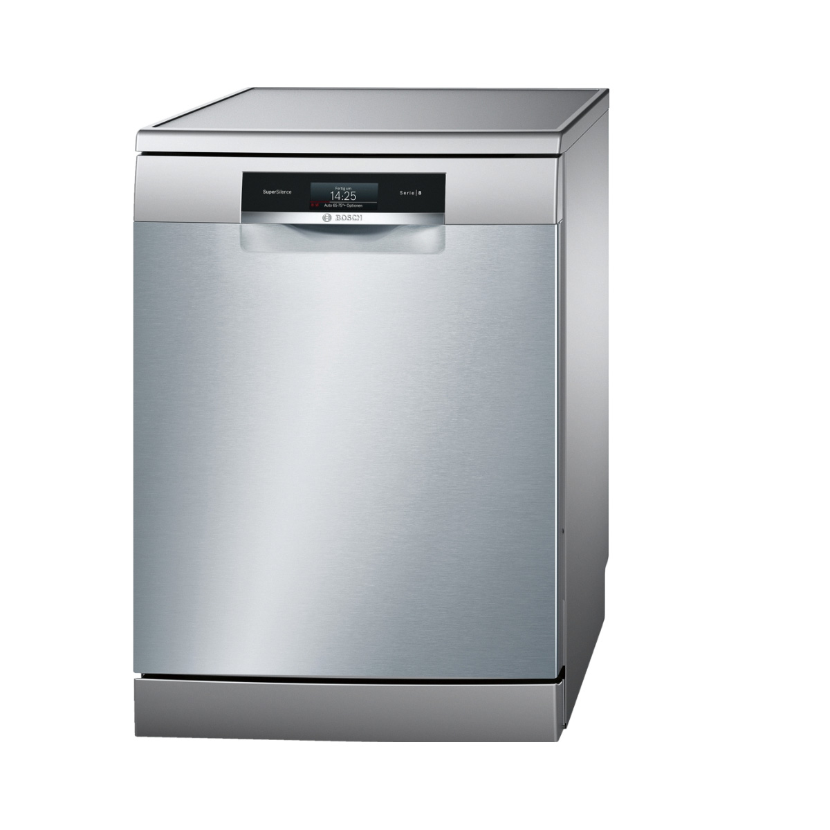 bosch sms88ti03a serie 8 freestanding dishwasher home. Black Bedroom Furniture Sets. Home Design Ideas