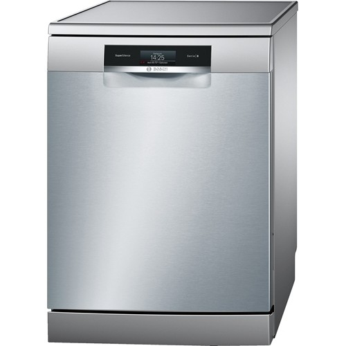 Bosch Freestanding Dishwasher SMS88TI03A