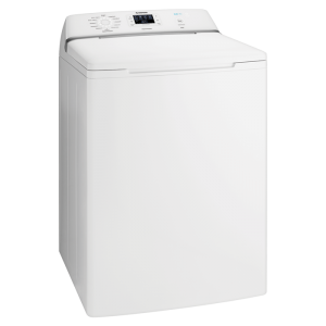 Simpson SWT1012A 10kg Top Load Washing Machine