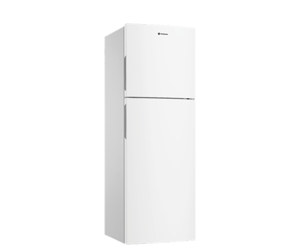Westinghouse WTB2800WC 280L Fridge