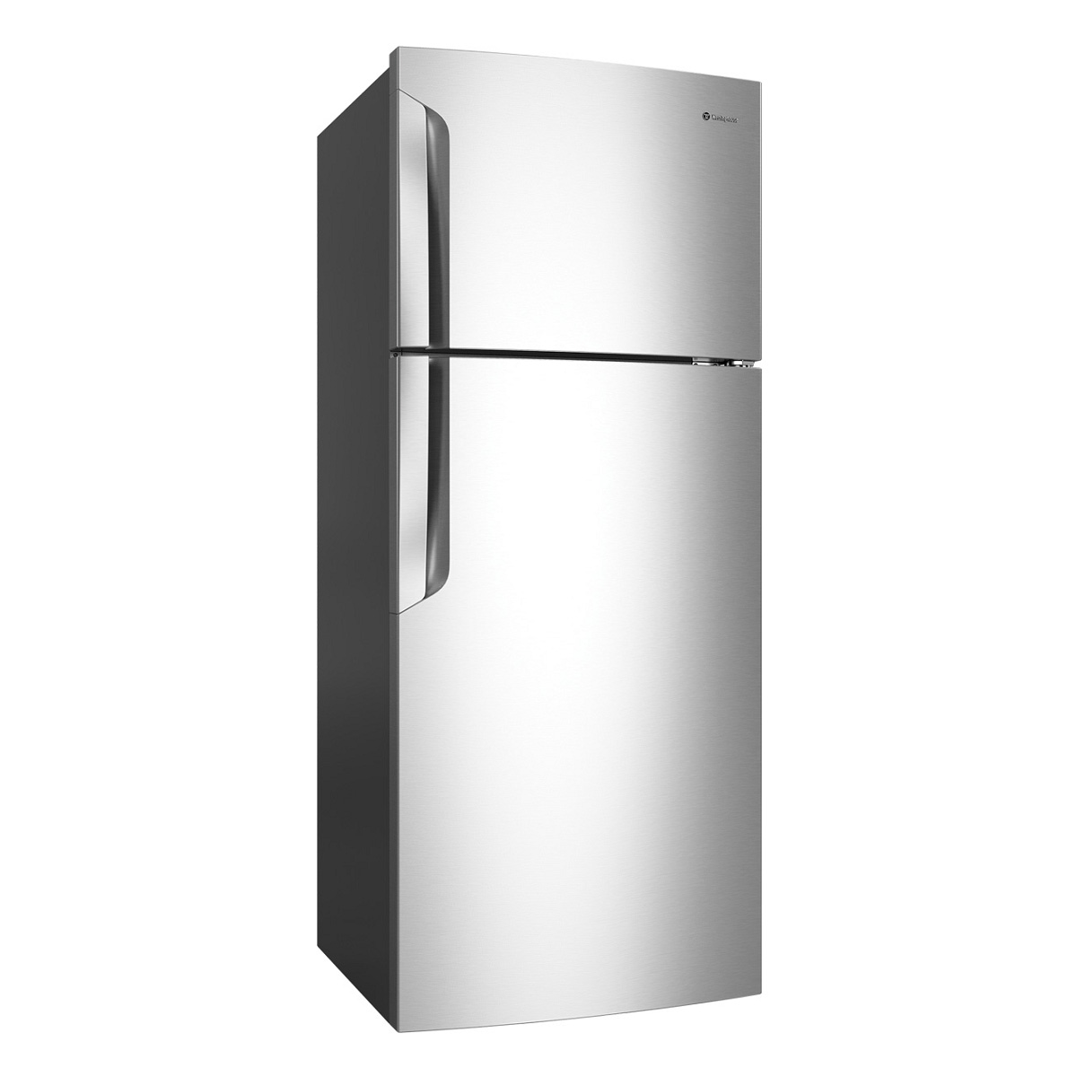 Westinghouse Top Mount Fridge WTB4600SARH