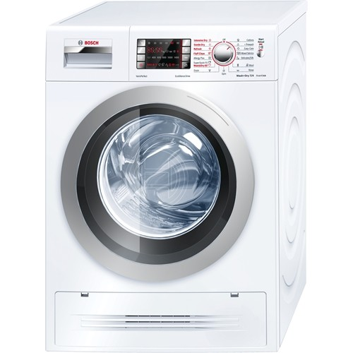 Bosch WVH28441AU Washer Dryer Combo