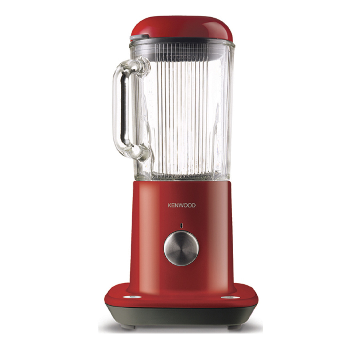 Kenwood Blender COMMBLX51