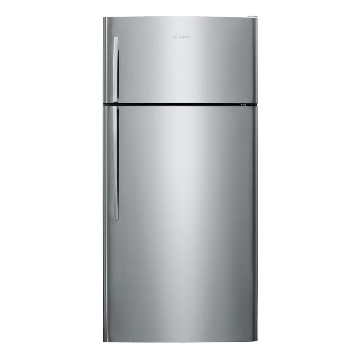 Fisher & Paykel Top Mount Fridge E521TRX3