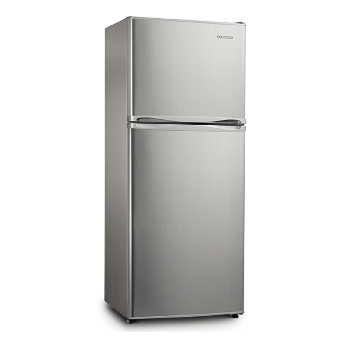 Changhong FTM418A01S 400L Top mount fridge