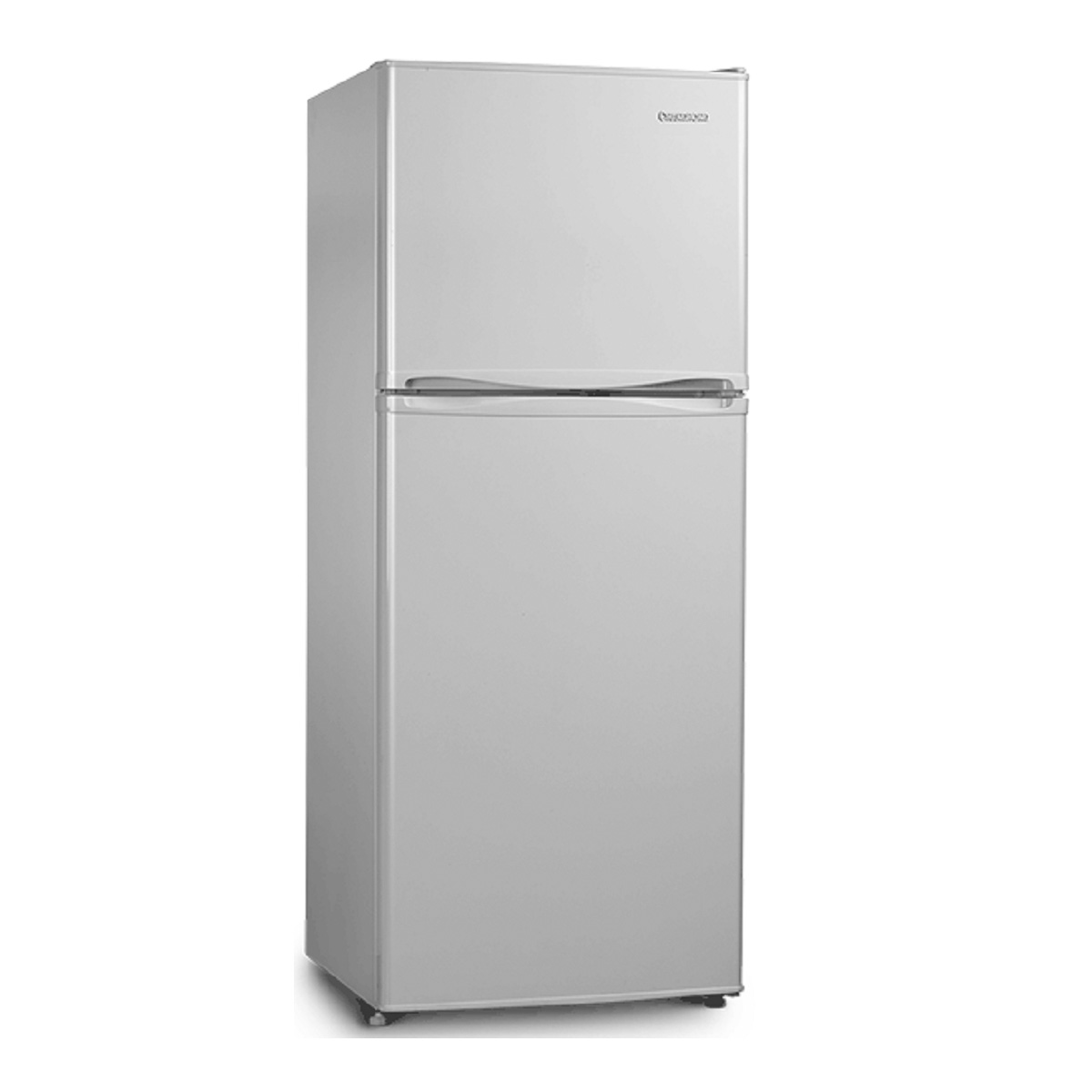 Changhong Top Mount Fridge FTM419A01W