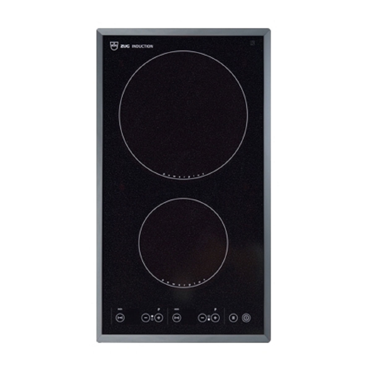 V-ZUG Induction Cooktops GK26TIF