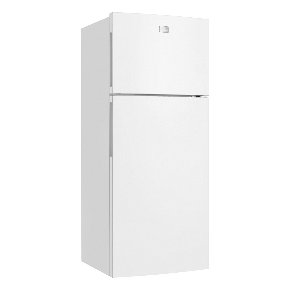 Kelvinator KTM4602WARH 460L Top Mount Fridge