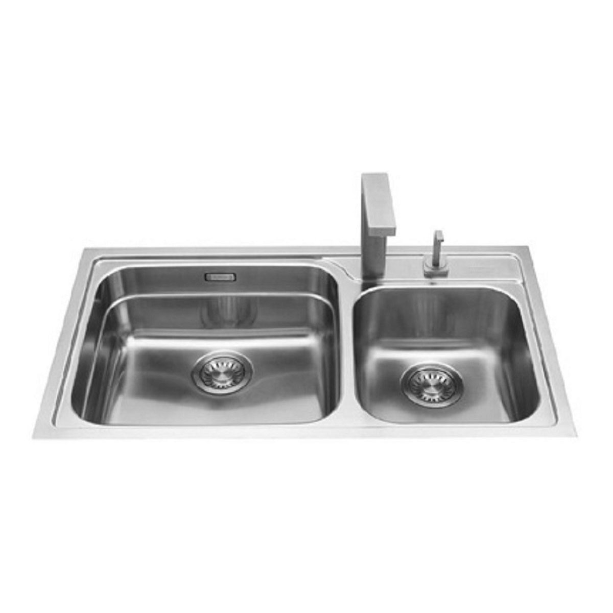 Franke Sinks Price List : Franke Sinks & Tubs Electro Seconds Appliances Online