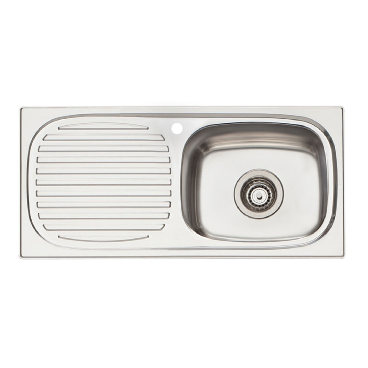 Oliveri Sinks Home Clearance Appliances Online