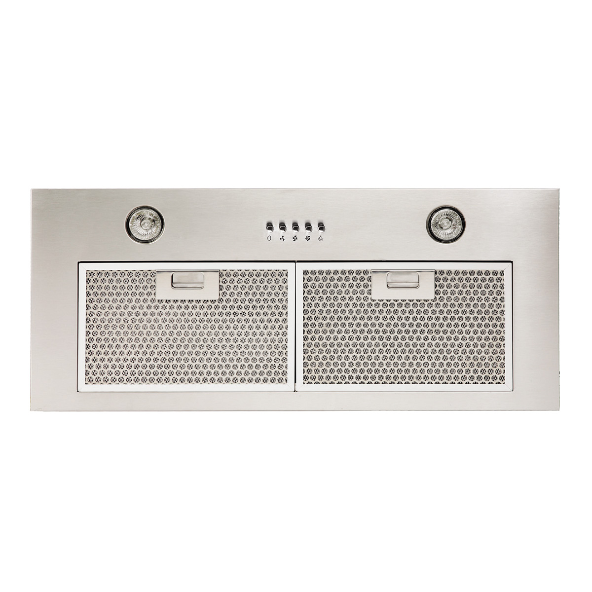 Omega ORU70X Under Cupboard Rangehood