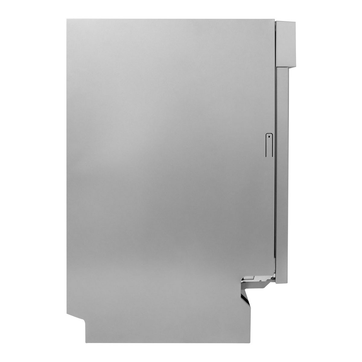 Omega PL403A Semi Integrated Dishwasher 26001