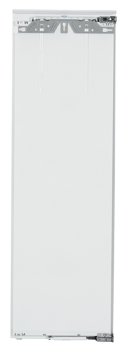 Liebherr SIKB3550RH 344L Integrated Fridge