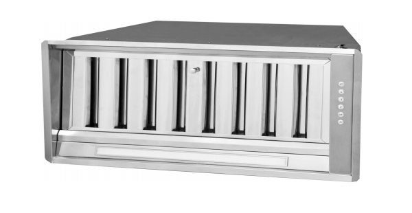 Sirius Under Mount Rangehood SL906L850