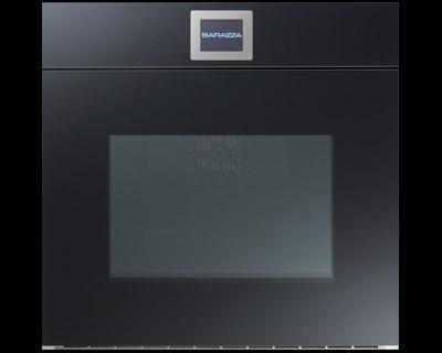 Abey Electric Oven VB