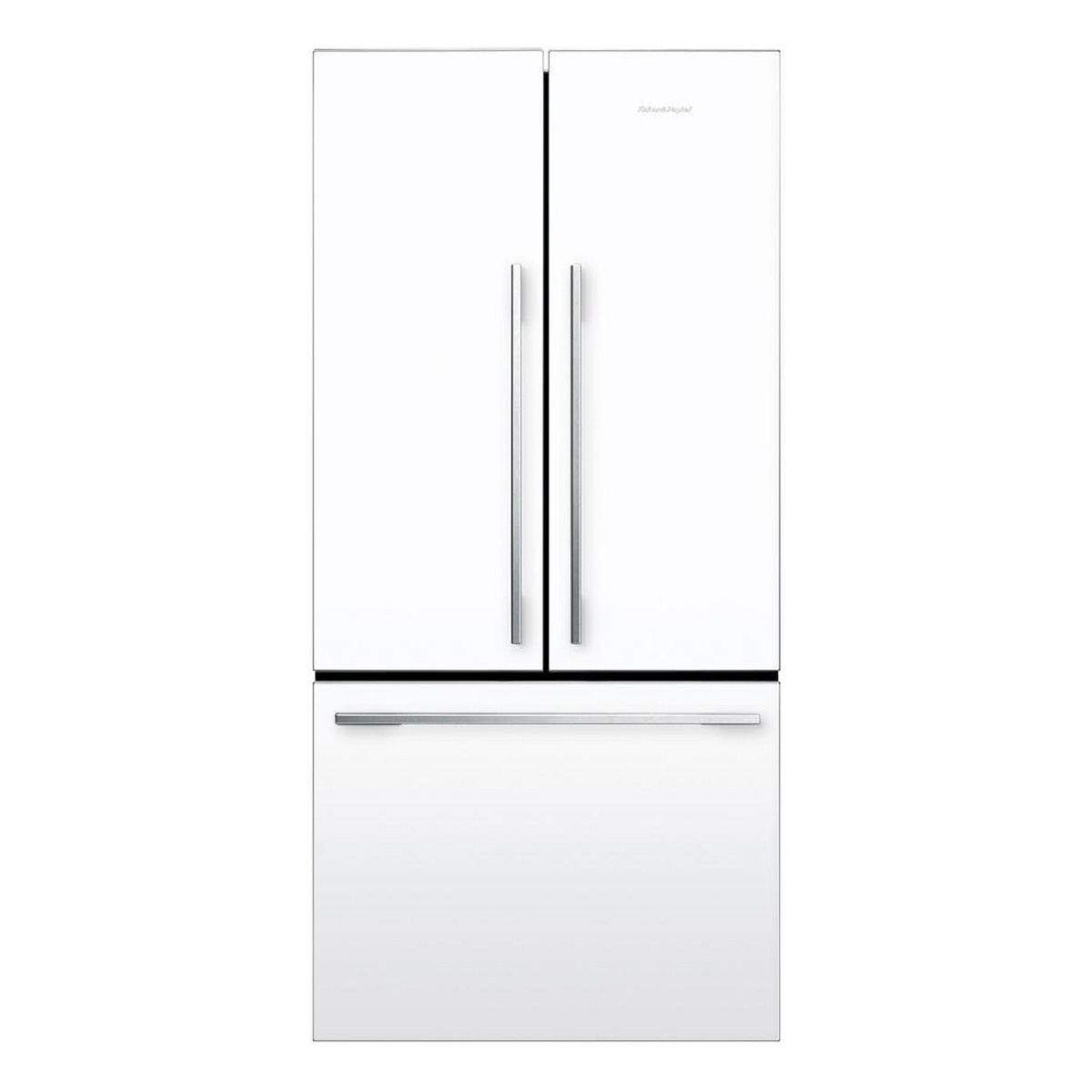 Fisher & Paykel RF522ADW5 519L French Door Fridge