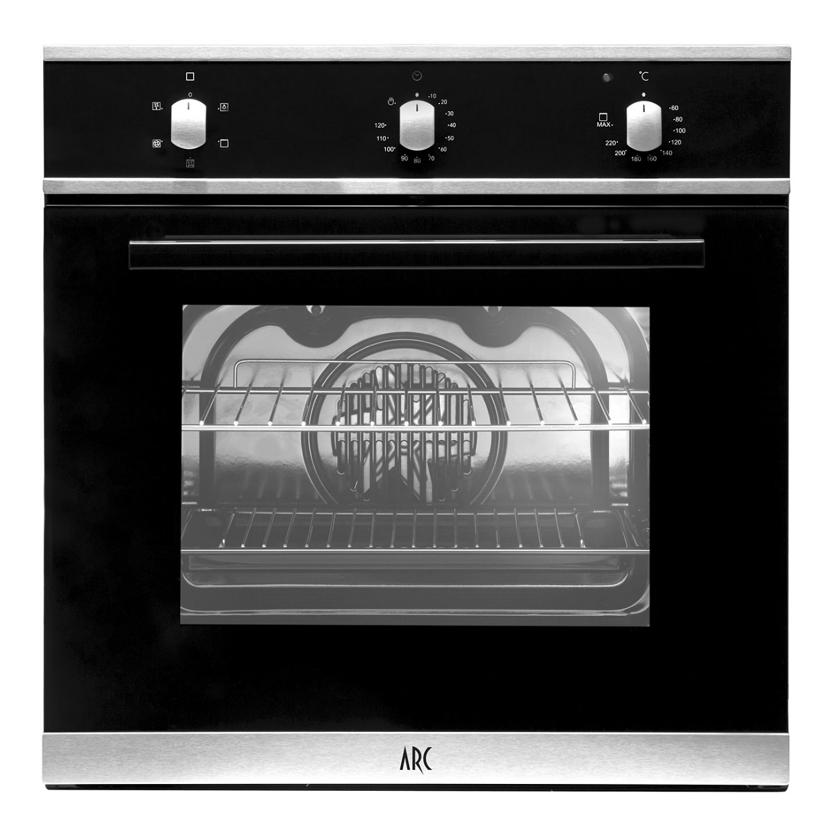 Arc AR5S Electric Wall Oven