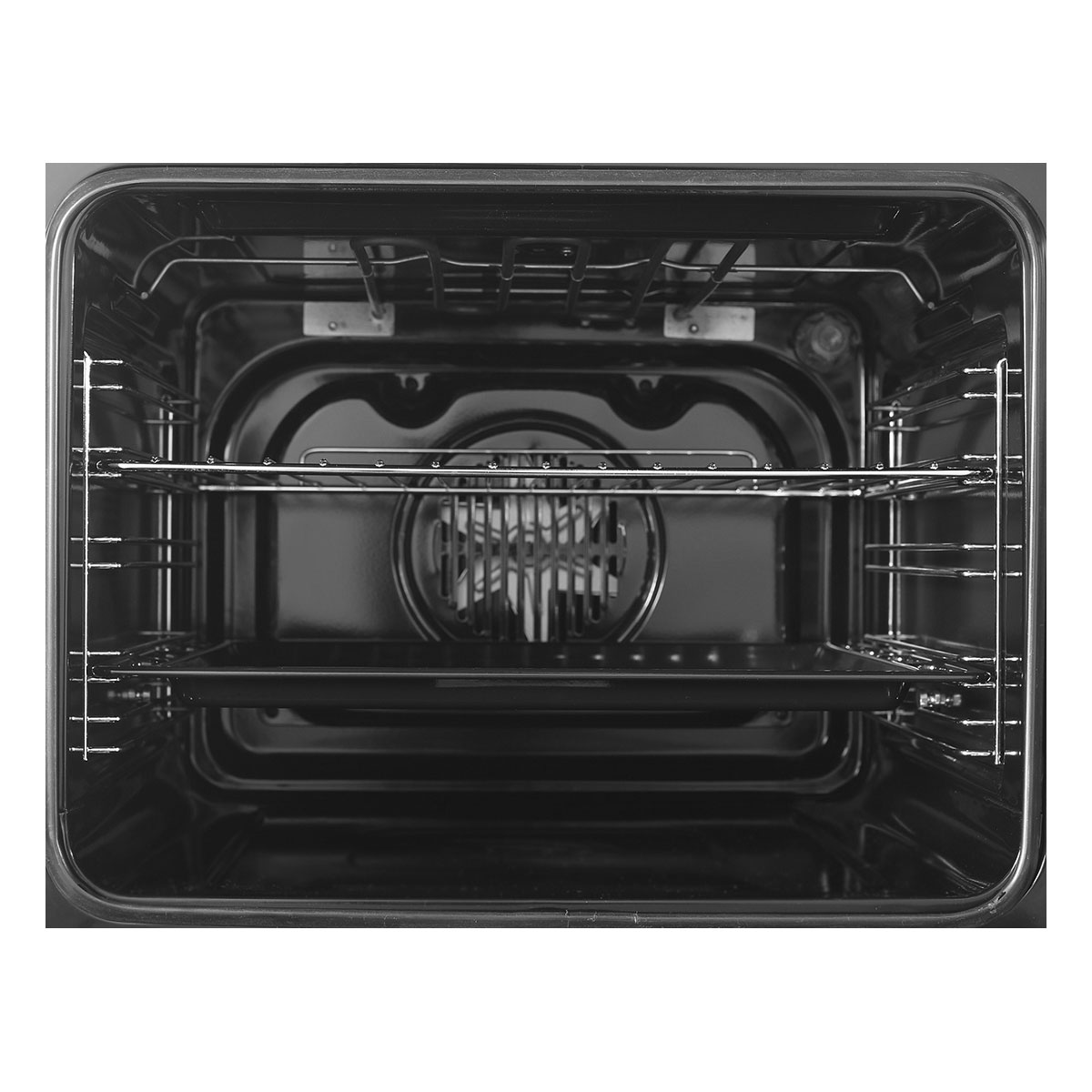 Arc AR5S Electric 60cm Electric Built-In Oven 26684