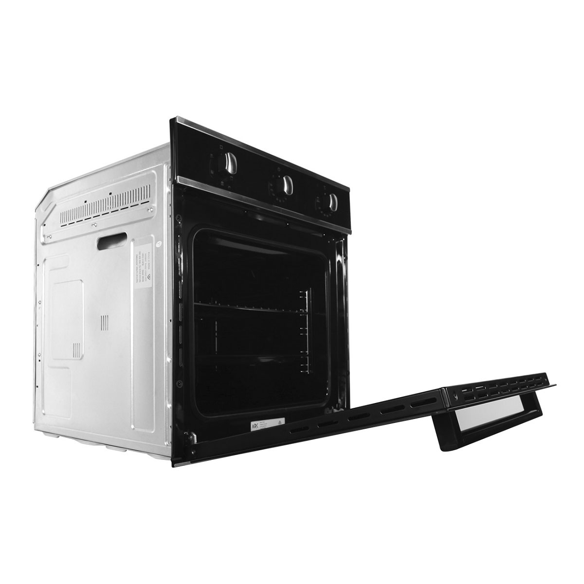 Arc AR5S Electric 60cm Electric Built-In Oven 26685