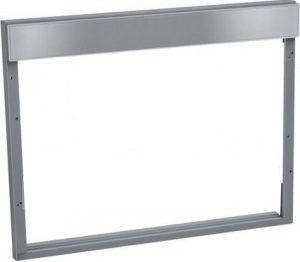 Gaggenau In Wall Microwave Oven Trim Kit Up To 60 Off