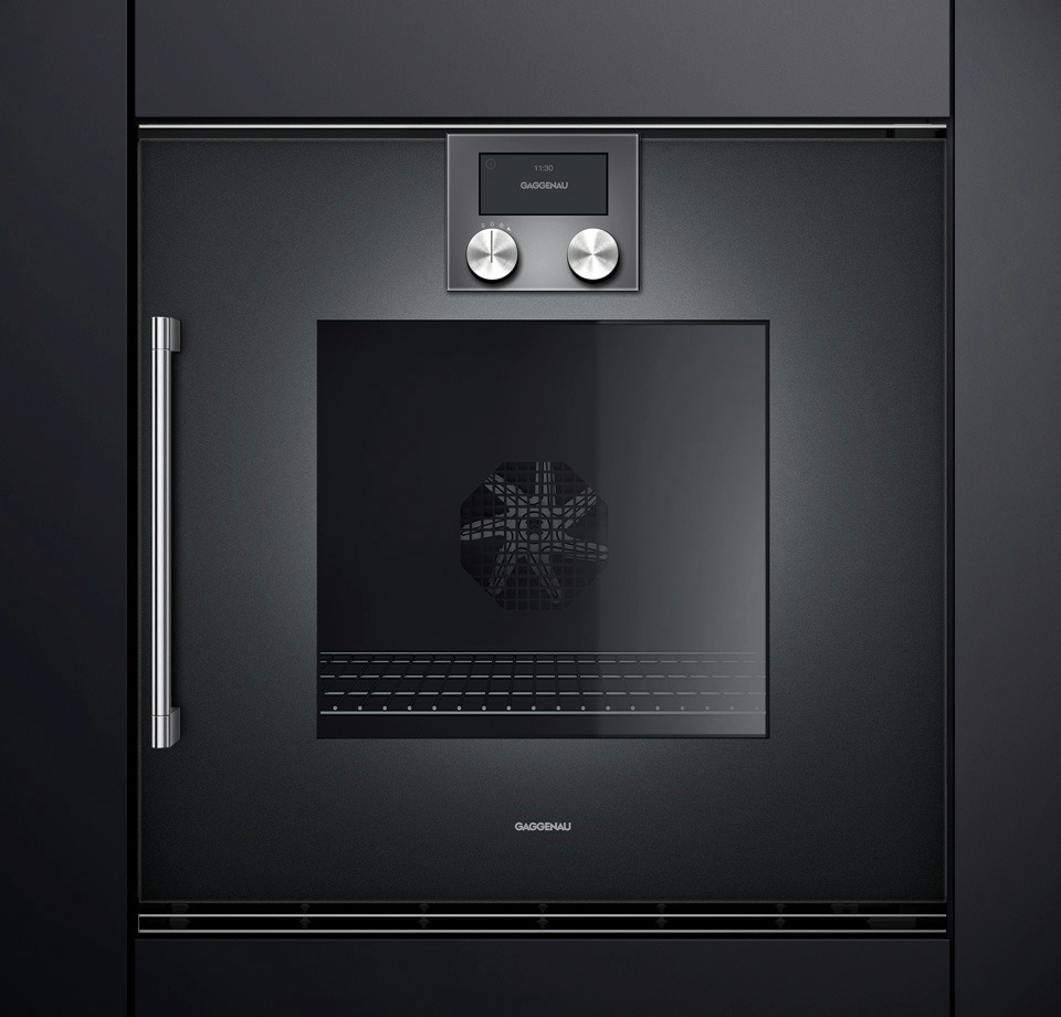 Gaggenau Electric Oven BOP221-100