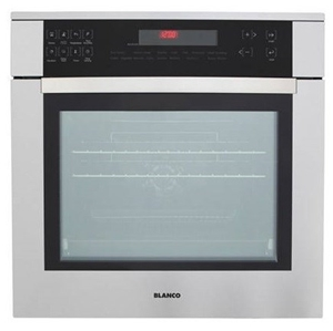 600mm/60cm Blanco Electric Wall Oven BOSE635AX