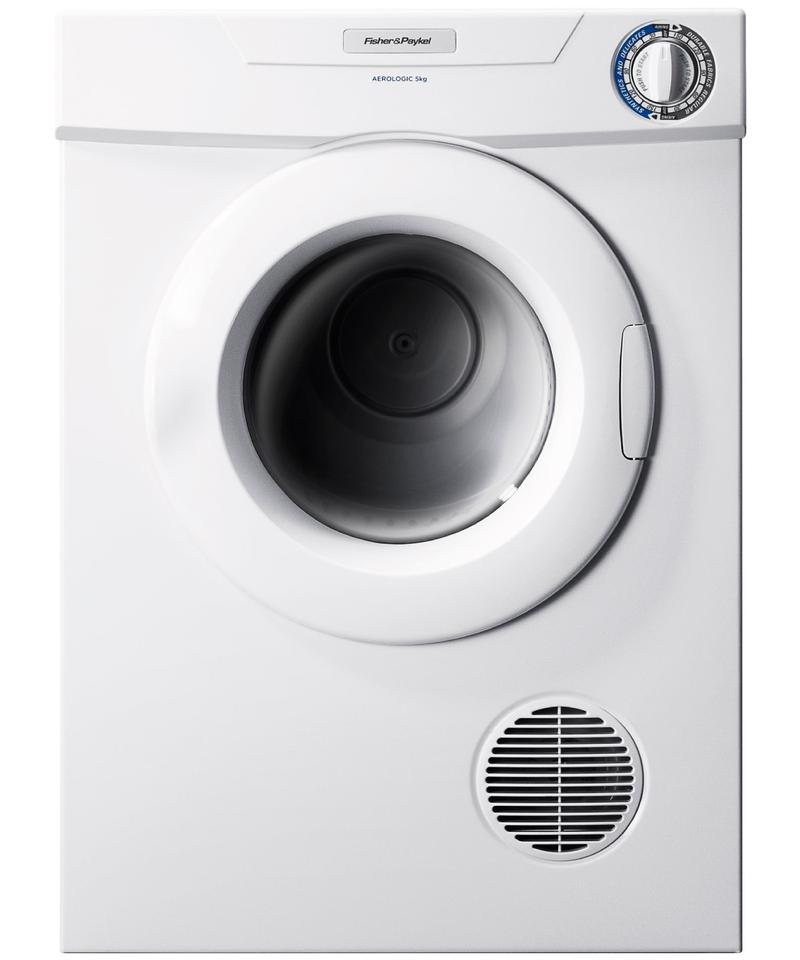 Fisher & Paykel Tumble Dryer DE50F56A2