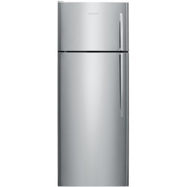 Fisher & Paykel E411TLX3 411L Top Mount Fridge