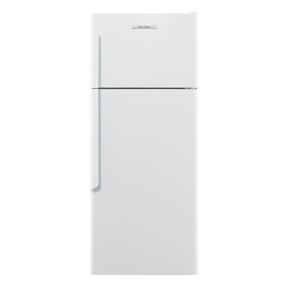 Fisher & Paykel Top Mount Fridge E411TRT3