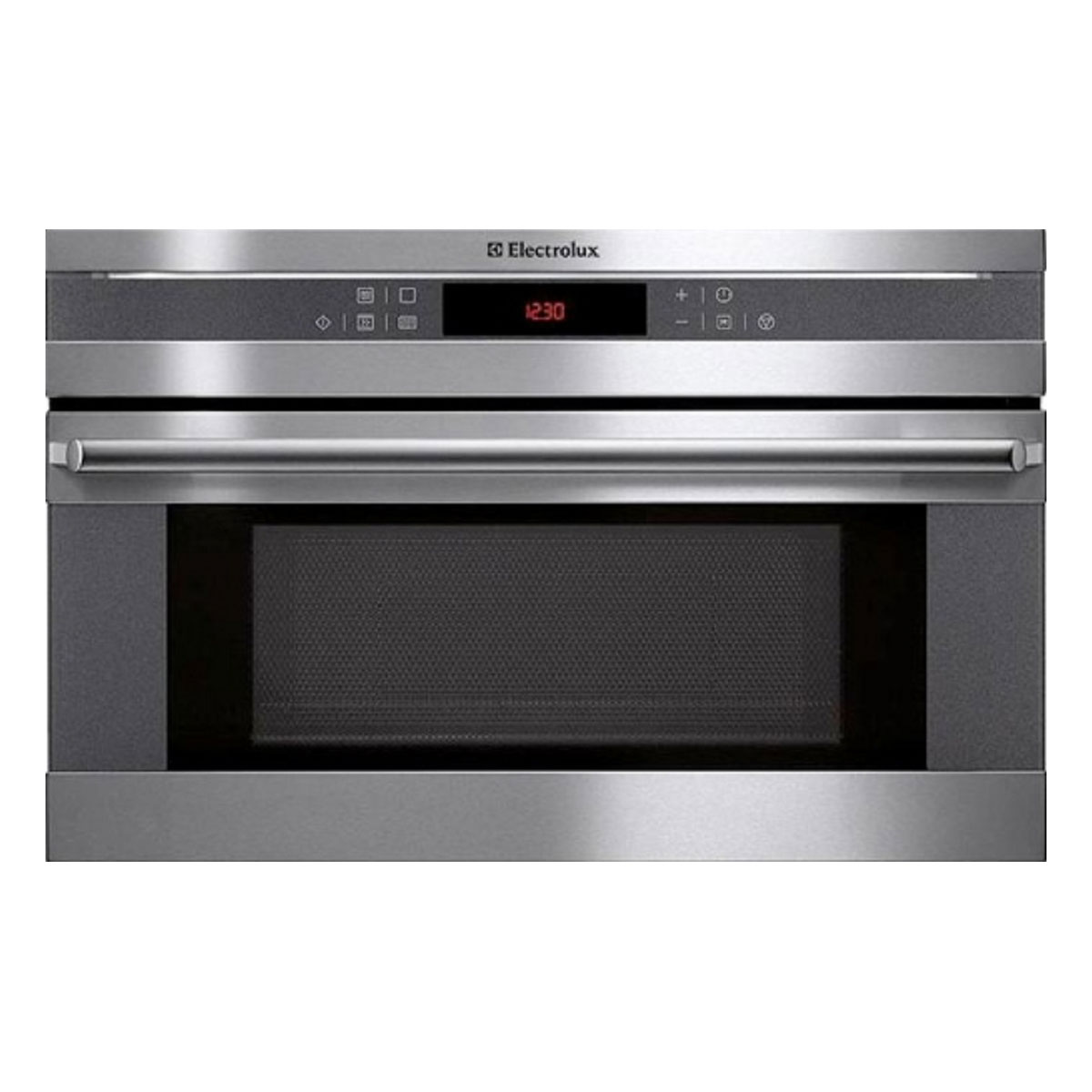 Electrolux Electric Oven EOK86030X