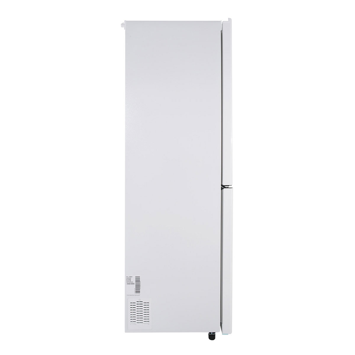 Lg Gb 310nwl 310l Bottom Mount Fridge Home Clearance
