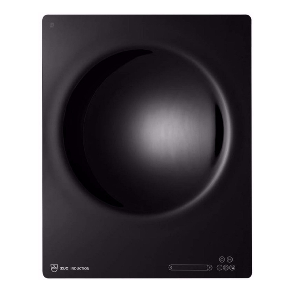 V-ZUG Induction Cooktops GK16TIWSF