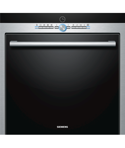 Siemens Electric Oven HB78G4590A