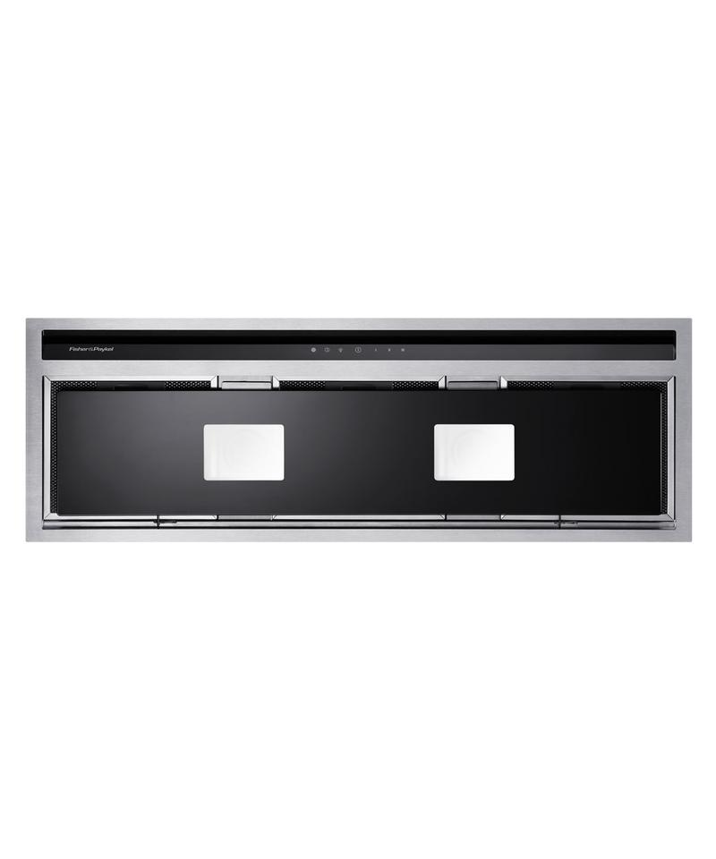 Fisher & Paykel HP90IDCHX2 Under Cupboard Rangehood