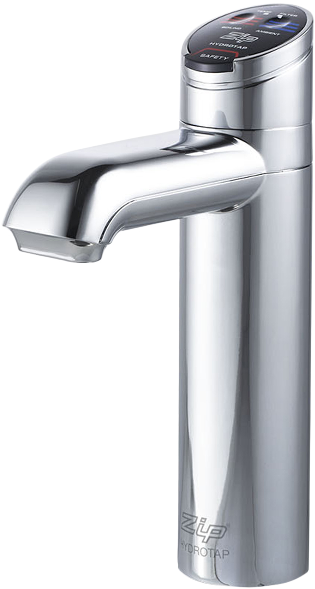 Zip HT1006 Hydrotap Miniboil Classic Filtered Water Boiling and Ambient