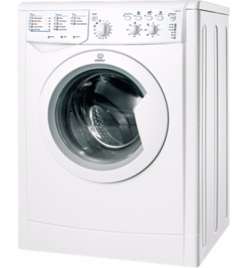 Indesit White Goods
