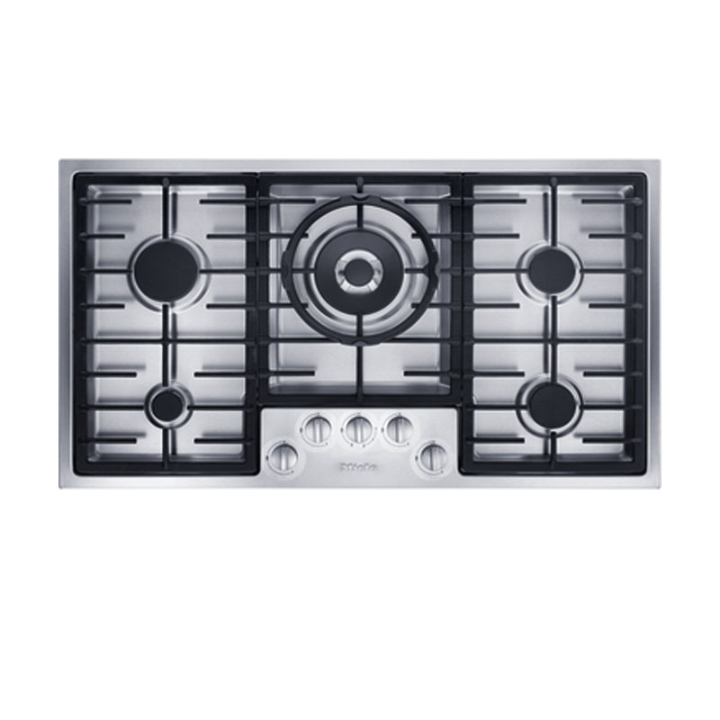 Miele KM2354G Gas Cooktop