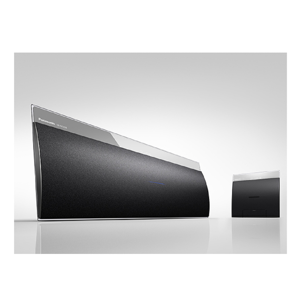 Panasonic Audio SC-NE5DBGNK