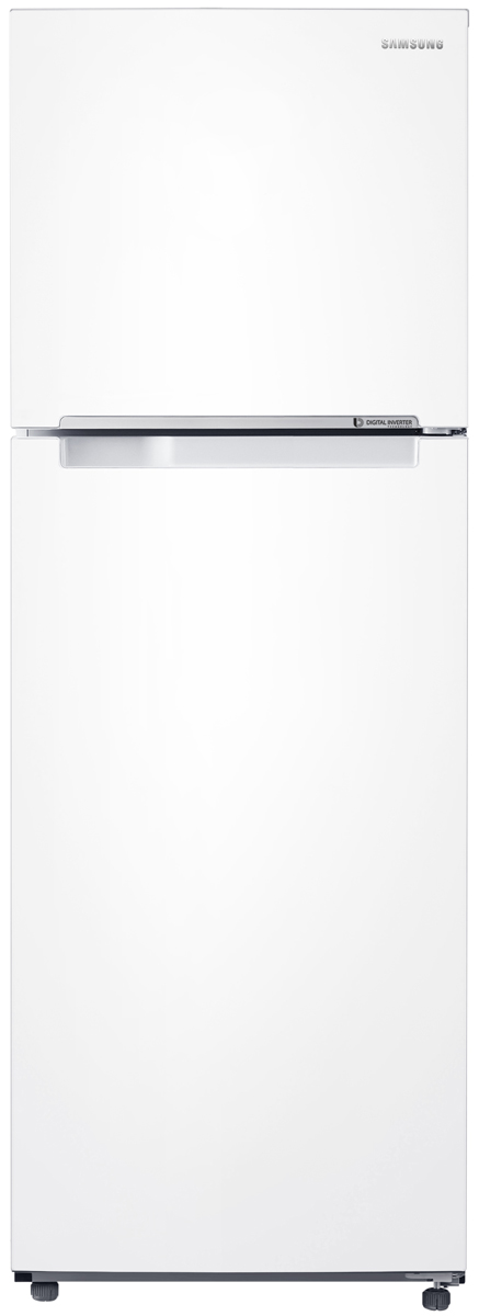 Samsung SR342WTC 343L Top Mount Fridge with Twin Cooling Plus