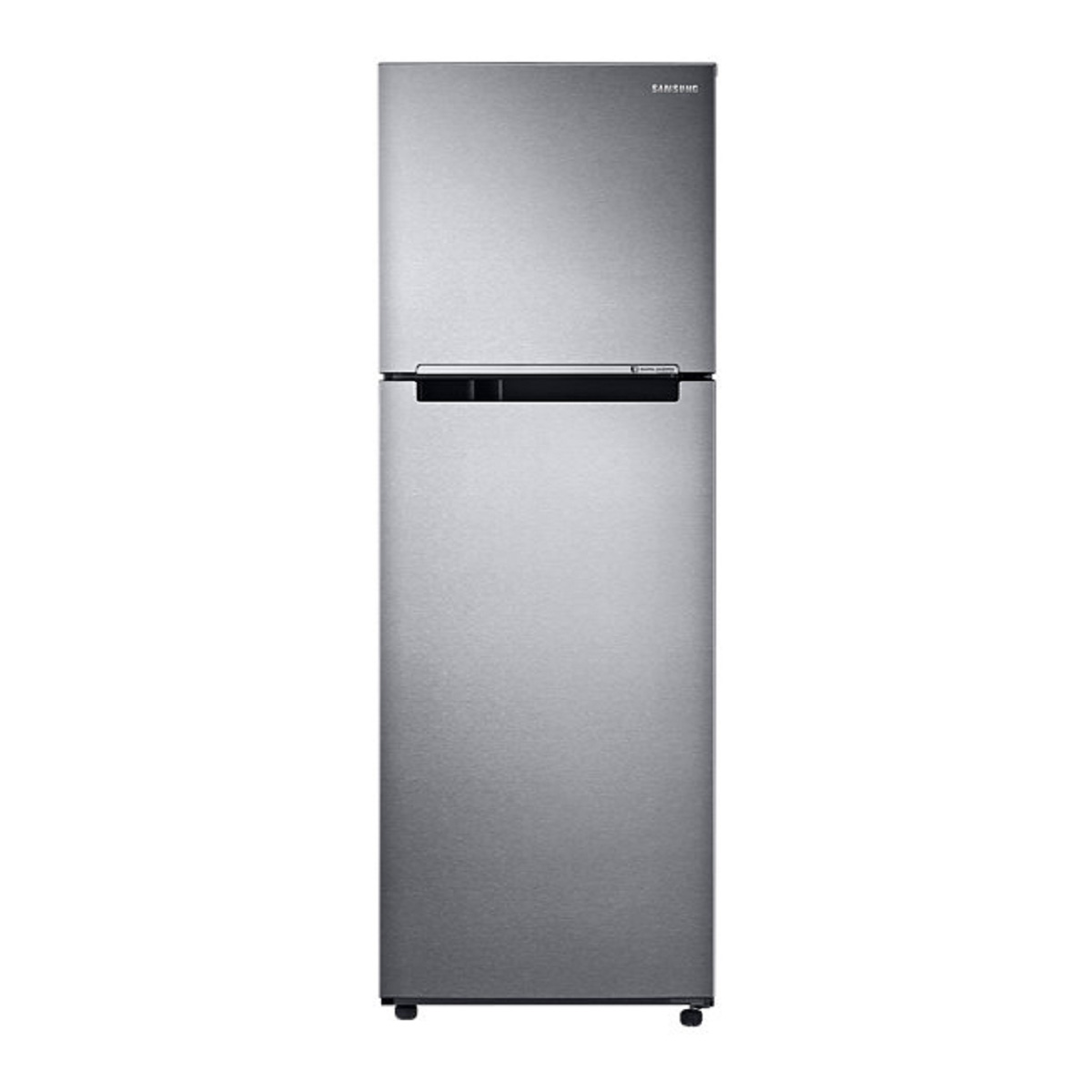 Samsung SR343LSTC 343L Top Mount Fridge