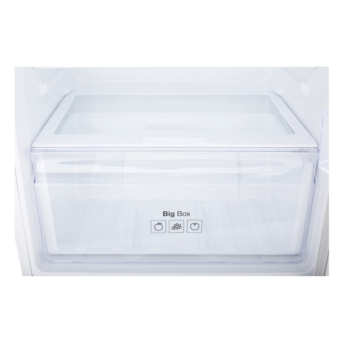 Samsung SR399WTC 400L Top Mount Fridge with Twin Cooling Plus 35354