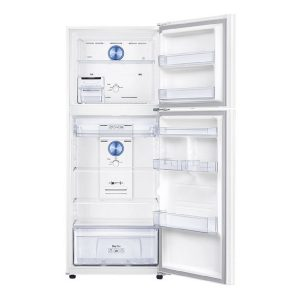 Samsung SR399WTC 400L Top Mount Fridge with Twin Cooling Plus 21493