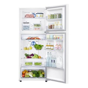Samsung SR399WTC 400L Top Mount Fridge with Twin Cooling Plus 21494