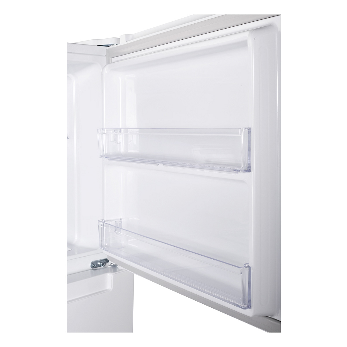 Samsung SR399WTC 400L Top Mount Fridge with Twin Cooling Plus 35359